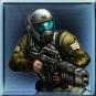 GDI Infanterie