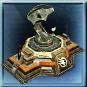GDI Radar