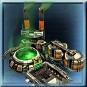 GDI Raffinerie