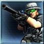 GDI Sniper