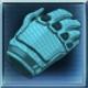 gdi armor