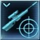 GDI_sniper