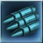 PB-Munition